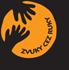 ZVUKY CEZ RUKY logo